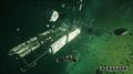 Everspace-DerelictStation-Screenshot.png