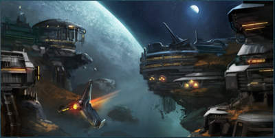 Everspace-Codex-Outlaws.png
