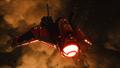Characters-Elek-Ship1.png