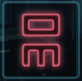 Everspace-Glyph-LowProfile.png