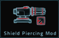 Mod-Icon-ShieldPiercingMod.png
