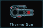 PriWeapon-Icon-ThermoGun.png