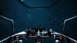 Everspace-Interceptor-CockpitView.jpg
