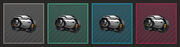 ES2 Pulse Laser Icons.jpg