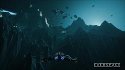 Everspace-Lab-Screenshot.png