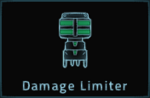 Consumable-Icon-DamageLimiter.png