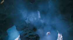 ES2-Locations-AbandonedMiningStationSP-Asteroid1.png