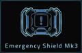 Device-Icon-EmergencyShieldMk3.png