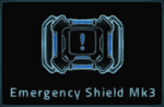 Device-Icon-EmergencyShieldMk3.png