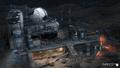 ES2-ConceptArt-Environment12.png