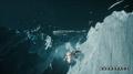 Everspace-GorcWarshipFar-Screenshot.png