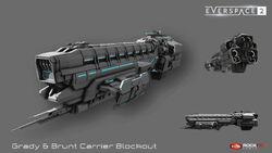 ES2-ConceptArt-G&BCarrierBlockout.jpg