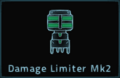 Consumable-Icon-DamageLimiterMk2.png