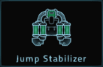 Consumable-Icon-JumpStabilizer.png