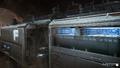 ES2-ConceptArt-Environment10.png