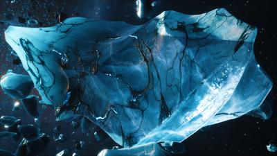 Lifeform-IceClinger.png