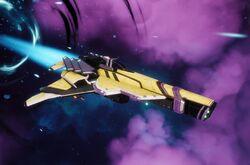 Denara-Ship1.jpg