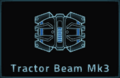 Device-Icon-TractorBeamMk3.png