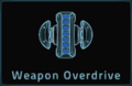 Device-Icon-WeaponOverdrive.png