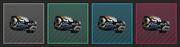 ES2 Scatter Gun Icons.jpg