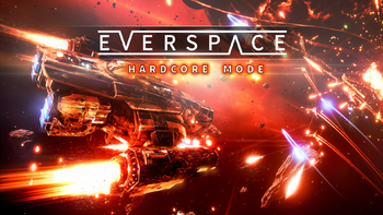 Everspace-Hardcore.png
