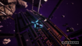 Everspace-Resource-Nanobots-Floating.png
