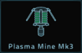 Consumable-Icon-PlasmaMineMk3.png