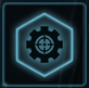 Everspace-Subroutine-Artisan.png