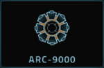 SecWeapon-Icon-ARC9000.png