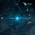 ES2-Alpha-CetoMap.png