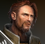 ES2-Characters-Ben-Icon.png