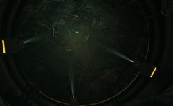 ES2-Missions-BacktoWork-Mine1.png