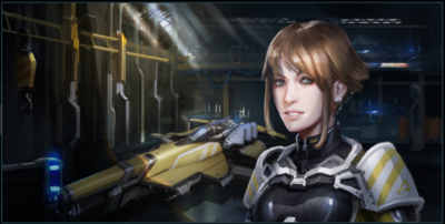Everspace-Codex-DenaraRoslin.png