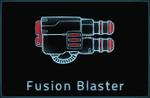 PriWeapon-Icon-FusionBlaster.png