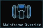 Device-Icon-MainframeOverride.png