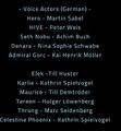 Everspace-Credits-GermanVoiceActors.png