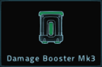 Consumable-Icon-DamageBoosterMk3.png