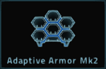 Device-Icon-AdaptiveArmorMk2.png