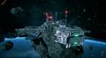 ES2-Locations-RhodiaOrbit-OutlawBase.png