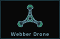 Consumable-Icon-WebberDrone.png