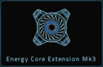 Device-Icon-EnergyCoreExtensionMk3.png