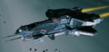 ES2-Characters-Calahan-Ship.png
