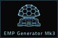 Device-Icon-EMPGeneratorMk3.png