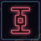 Everspace-Glyph-AncientStructures.png