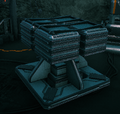 ES2-Outlaws-EnergyCoil.png