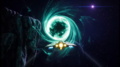 Wormhole-Open.png