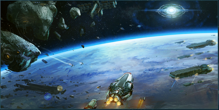 Everspace-Codex-BeltegradeCluster.png