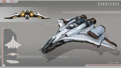 Everspace-Colonial-Interceptor-Ship.jpg