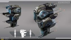 ES2-ConceptArt-OkkarFighter.jpg
