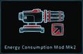 Mod-Icon-EnergyConsumptionModMk2.png